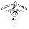 Muziekvereniging Volharding