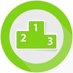button_green_blok