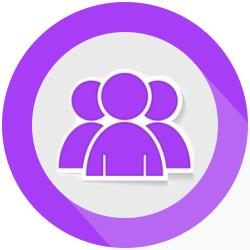 button_purple_men
